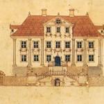 Malmgården Alstavik