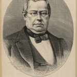 Jacob Westin