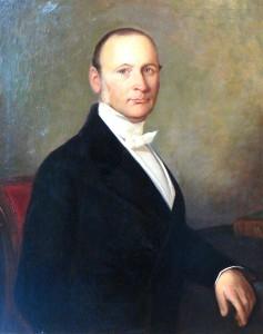 Magnus Huss (1807-1890) banbrytande läkare