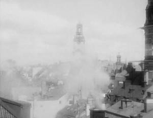 Gamla stan (1931)