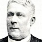 Anders Wilhelm Lundin